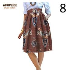 Fashion, afripride, Dress, Women's Fashion