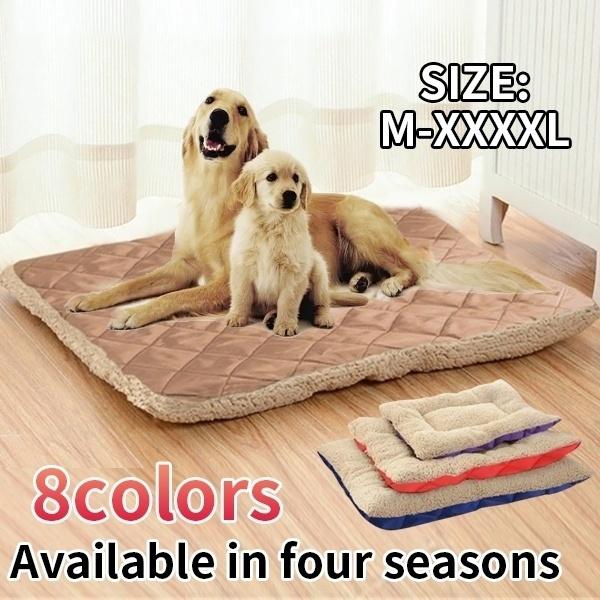dog accessories, kennelmat, dogkennel, Winter