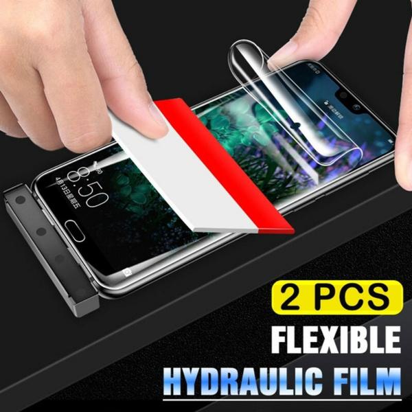 Samsung, mate20proscreenprotector, Movie, Iphone 4