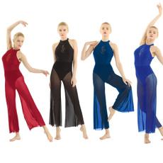 sleeveless, sequindancewear, dancedres, Dress