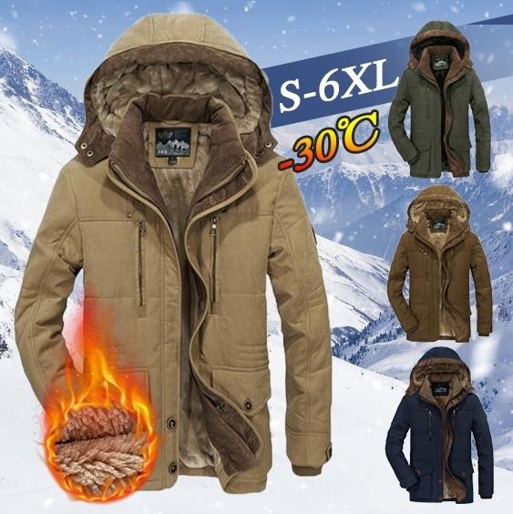 Fleece, Plus Size, fur, Fashion