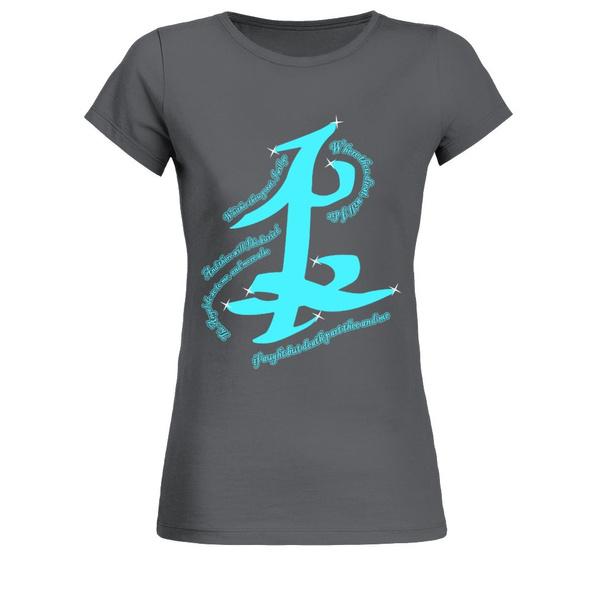 Tops, Fashion, T Shirts