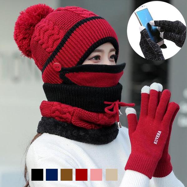 winterglovesforwomen, Fashion, velvet, Winter