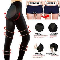 Leggings, compressionsock, Socks, slimming
