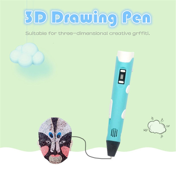 Art Supplies, Toy, Gifts, lcd