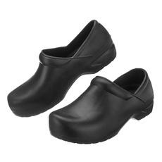 beach shoes, workshoe, Waterproof, medicalshoe
