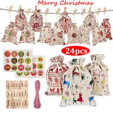 xmasdecor, cosmeticsbag, Christmas, Gifts