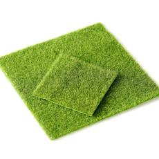 decoration, Lawn, Garden, floor