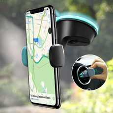 cellphone, windshieldmount, Gps, adjustablecarphoneholder