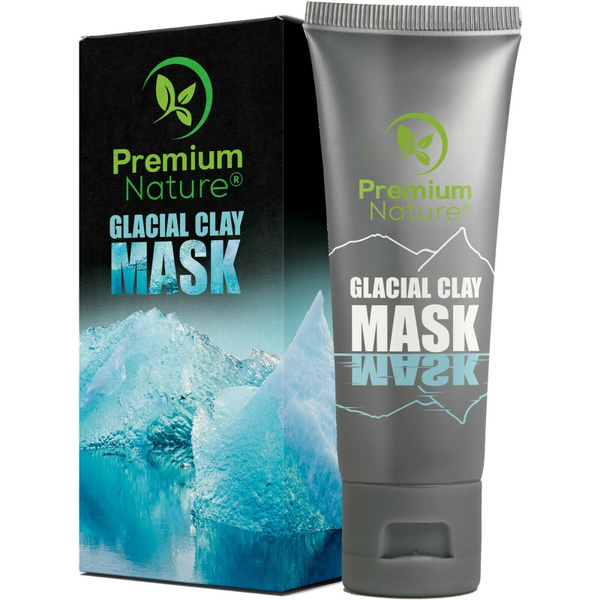 Magic, shrink pores on face, glacialfacialmask, shrink pores products