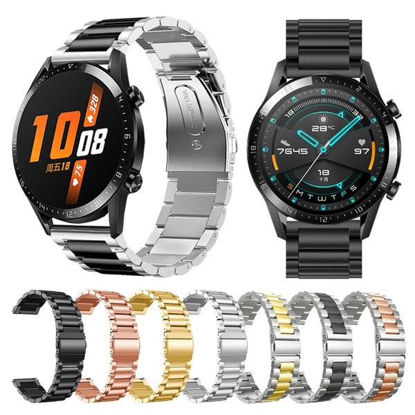 replacementstrapforsamsungwatch, stainlesssteelband, samsungwatchband, Jewelry
