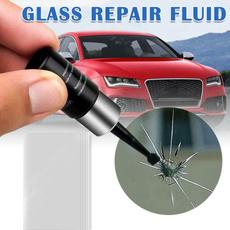 Automobiles Motorcycles, windshieldrepairkit, carswindshield, vehicleswindscreenrepairing