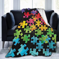 nonshedding, autismawarene, Fleece, couch