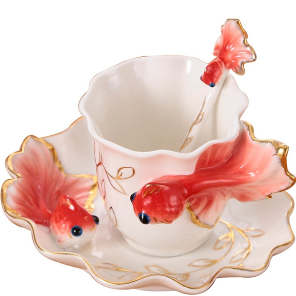 Home Supplies, Fashion, Gifts, Cup