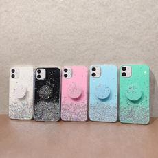 IPhone Accessories, Jewelry, Phone, iphonexrcase