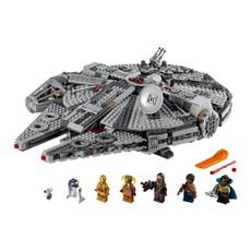 Geek, Star, legoboolio, Lego