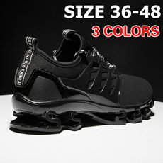 menstrianer, Sneakers, Outdoor, shoes for womens