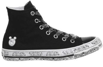 Sneakers, Miley Cyrus, Cyrus