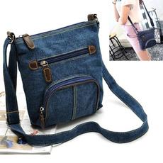 Shoulder Bags, womencausalbag, Totes, Bags