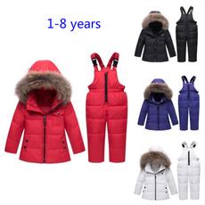 kids, parkacoatforbaby, Fashion, fur