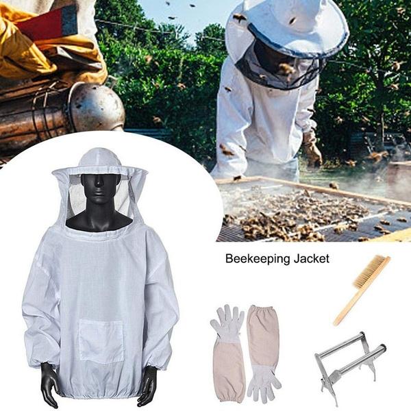 beekeepingsuit, beekeeping, Fashion, Suits