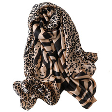 bufandamujer, women scarf, echarpefemme, Spring