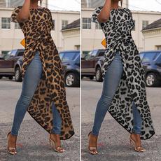 shirtsforwomen, Plus Size, Women Blouse, blusasfeminina