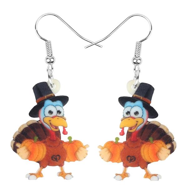 thanksgivingsgift, thanksgivingsdecorationaccessory, charmsgiftforwomengirlsteenskid, decoration