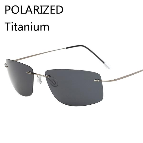 polaroid sunglasses, Polarized, polarizedmensunglasse, lights