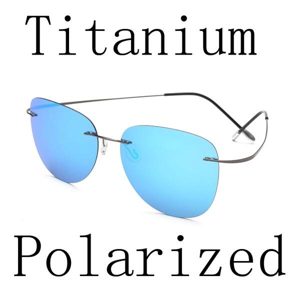 titaniumpolarizedsunglasse, Designers, titaniumsunglasse, lights