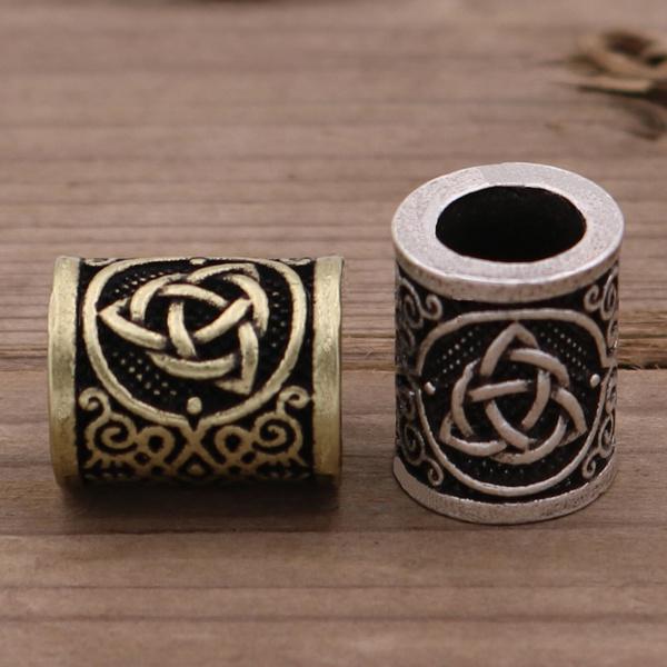 Antique, vikingrunesbead, runebead, Jewelry