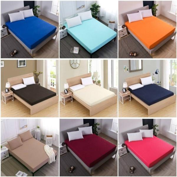 King, Cotton, cottonbedsheet, Bedding