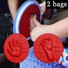 babyamptoddler, pregnantwoman, Toy, birthclay