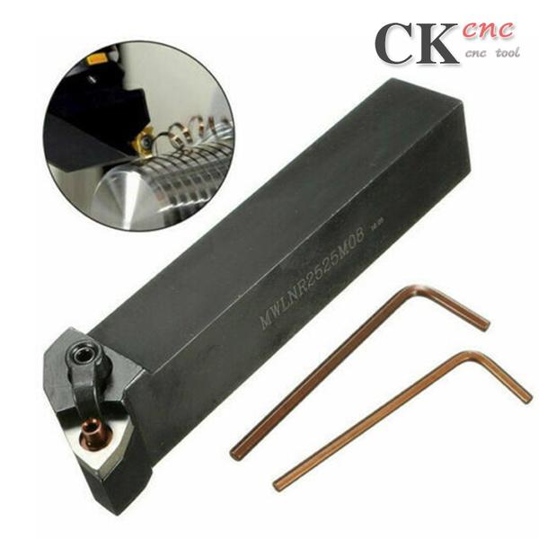 carbidecuttingtool, wnmg080408, carbideinsert, cncholder