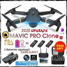 Quadcopter, Toy, Remote Controls, rchelicopterwithcamera