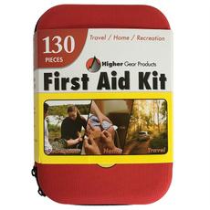 Hiking, emergencykit, firstaidkit, Home