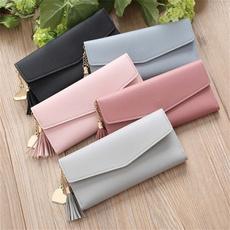 women bags, Tassels, Bags, Simple