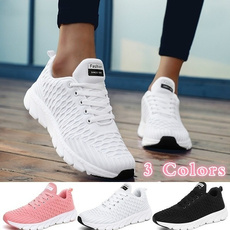 Sneakers, Sport, Womens Shoes, Sports & Outdoors