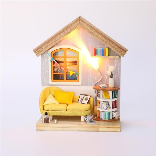 Toy, puzzletoysforkid, puzzlestoy, Wooden