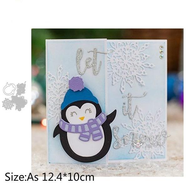 stencil, Scrapbooking, papercutting, greetingcardsamppartysupply