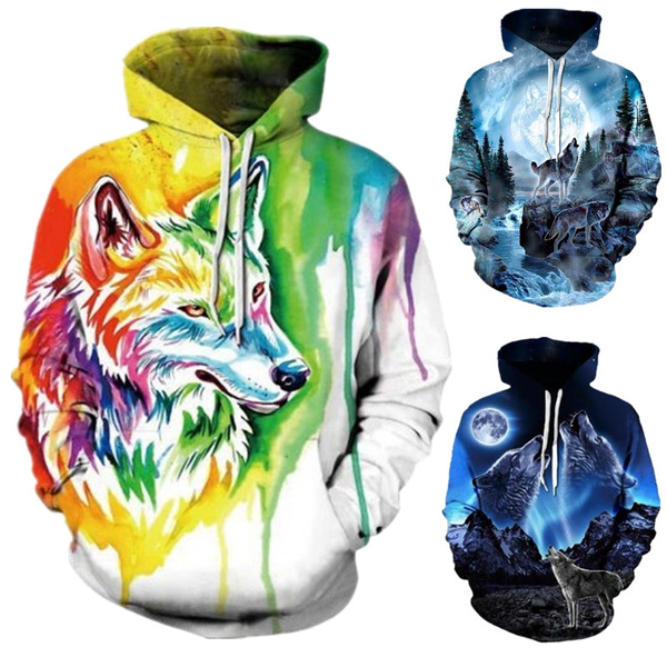 hoodiesformen, Fashion, art, Hoodies
