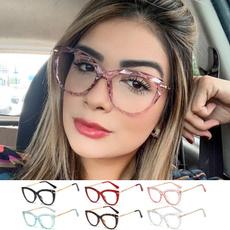 Fashion, Computer glasses, eyeglassesframesforwomen, Vintage