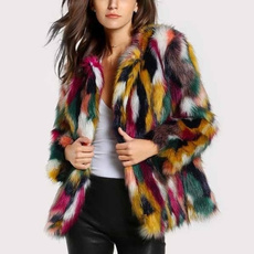 fauxcoat, Fashion, fur, Winter