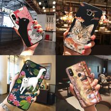 case, 3dphonecase, fundaxiaomimi8lite, iphone 5