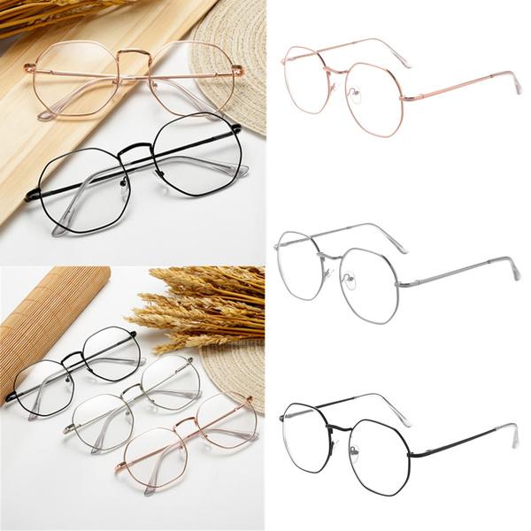 Fashion, womenglasse, Vintage, womenmyopiaglasse
