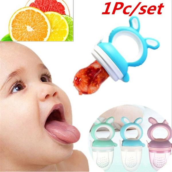 siliconepacifiernipple, Healthy, babyfeedingtool, bpafree