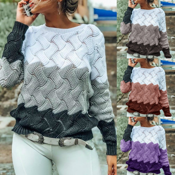 knitwear, Women Sweater, fashioncardigan, knitted