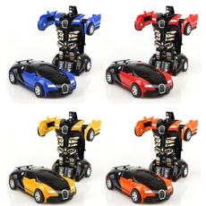 robotstoy, deformedcar, Mini, minitransformationrobo