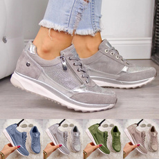 wedge, Sneakers, Fashion, vulcanize