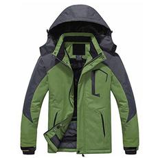 Mountain, Fashion, Outdoor Sports, outdoorjacket